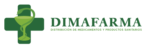 Dimafarma-Logo-5